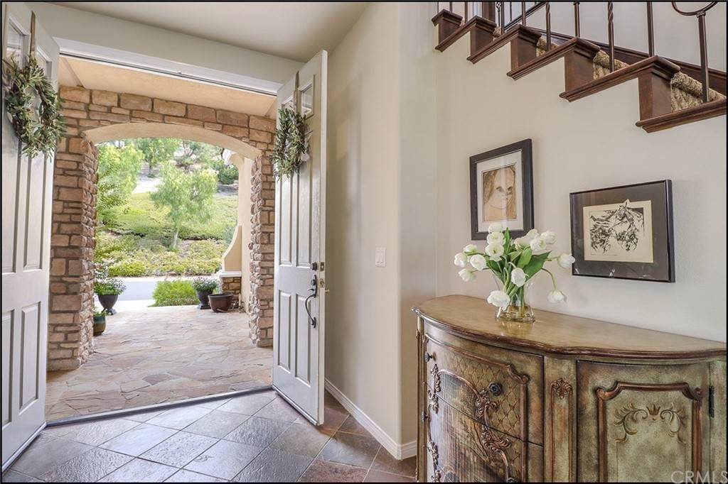 Residential for Sale at 31 Sprucewood Aliso Viejo, California 92656 United States