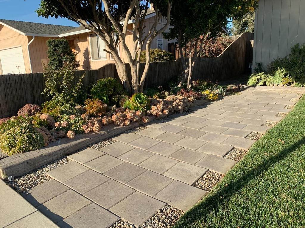 Residential for Sale at 206 Renfro Place Greenfield, California 93927 United States