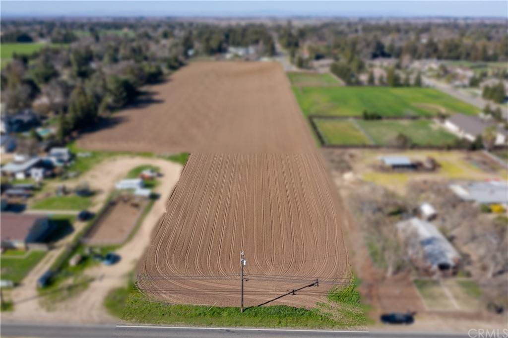 Land for Sale at N Buhach Atwater, California 95301 United States