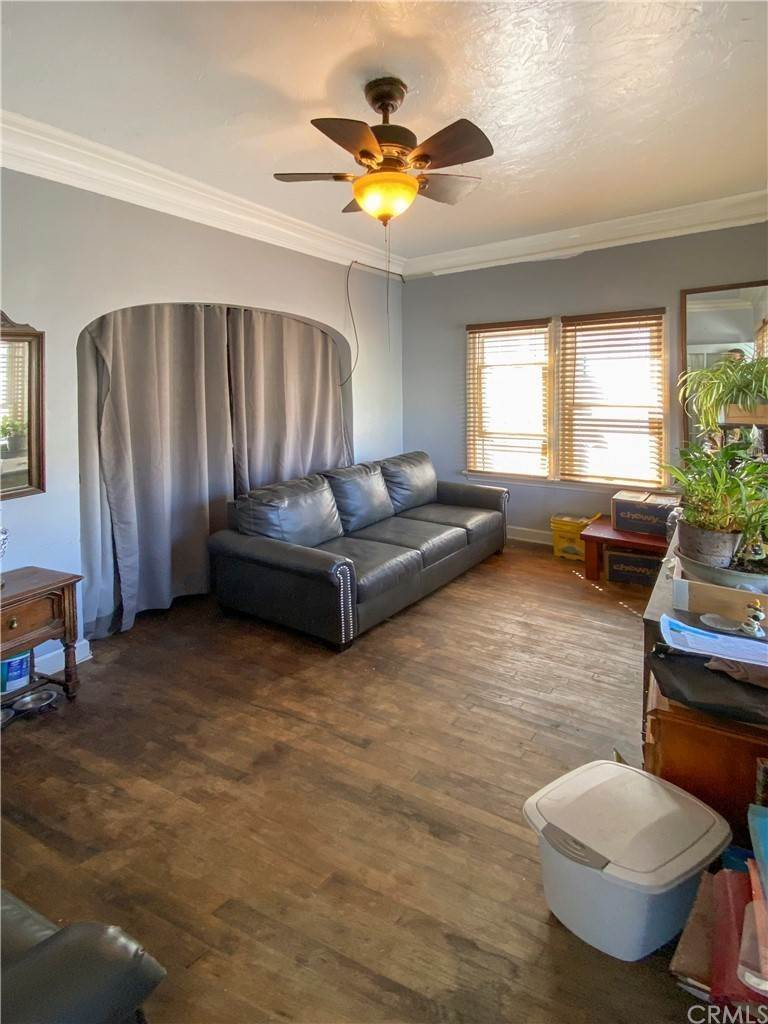 Residential for Sale at 346 Descanso Avenue Avalon, California 90704 United States