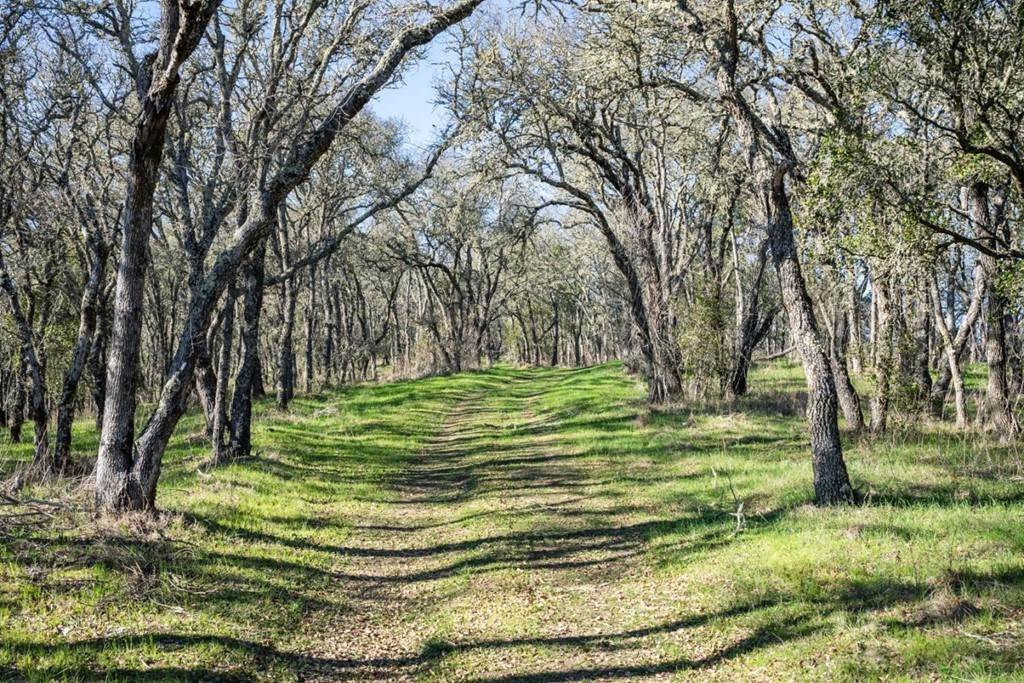 Land for Sale at 4 Lawler Ranch Road Woodside, California 94062 United States