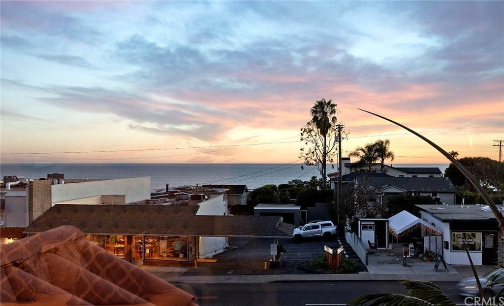 Multi Family for Sale at 1060 N Coast Laguna Beach, California 92651 United States