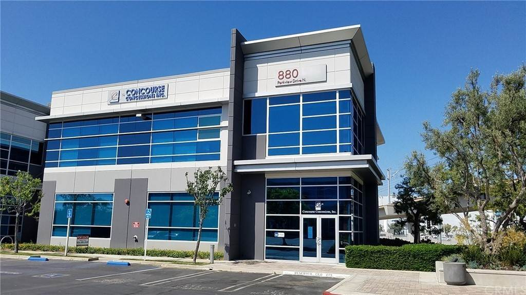 Commercial for Sale at 880 North Park View Drive 2 El Segundo, California 90245 United States