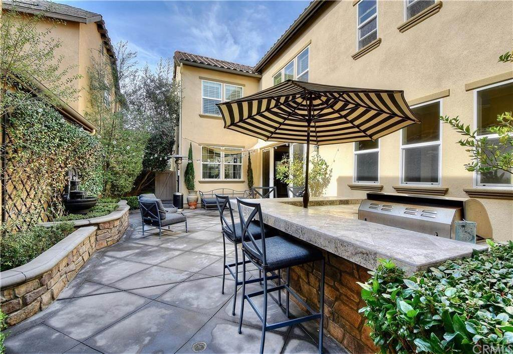 Residential for Sale at 54 Rincon Way Aliso Viejo, California 92656 United States