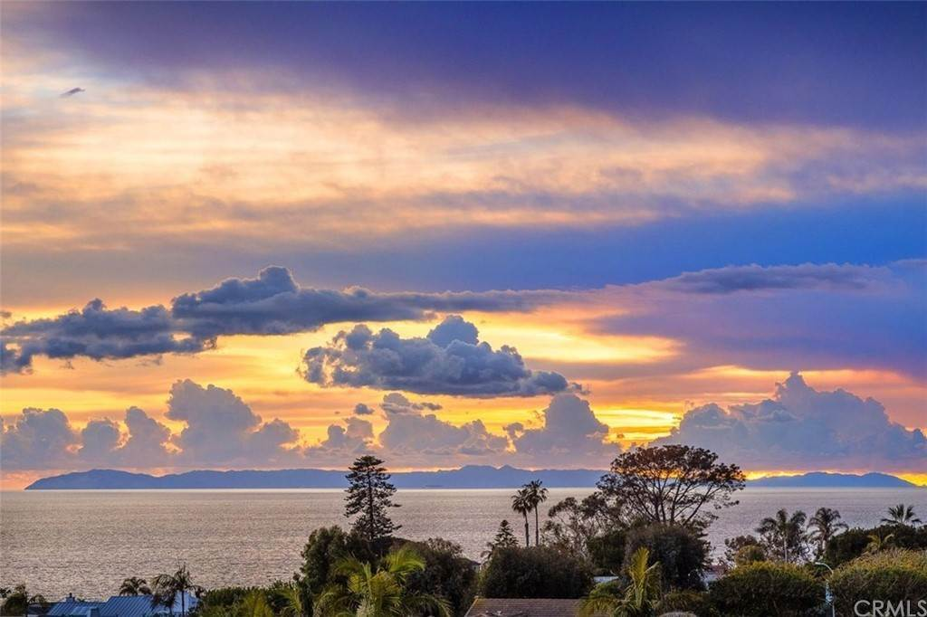 Residential for Sale at 32601 Adriatic Drive Dana Point, California 92629 United States