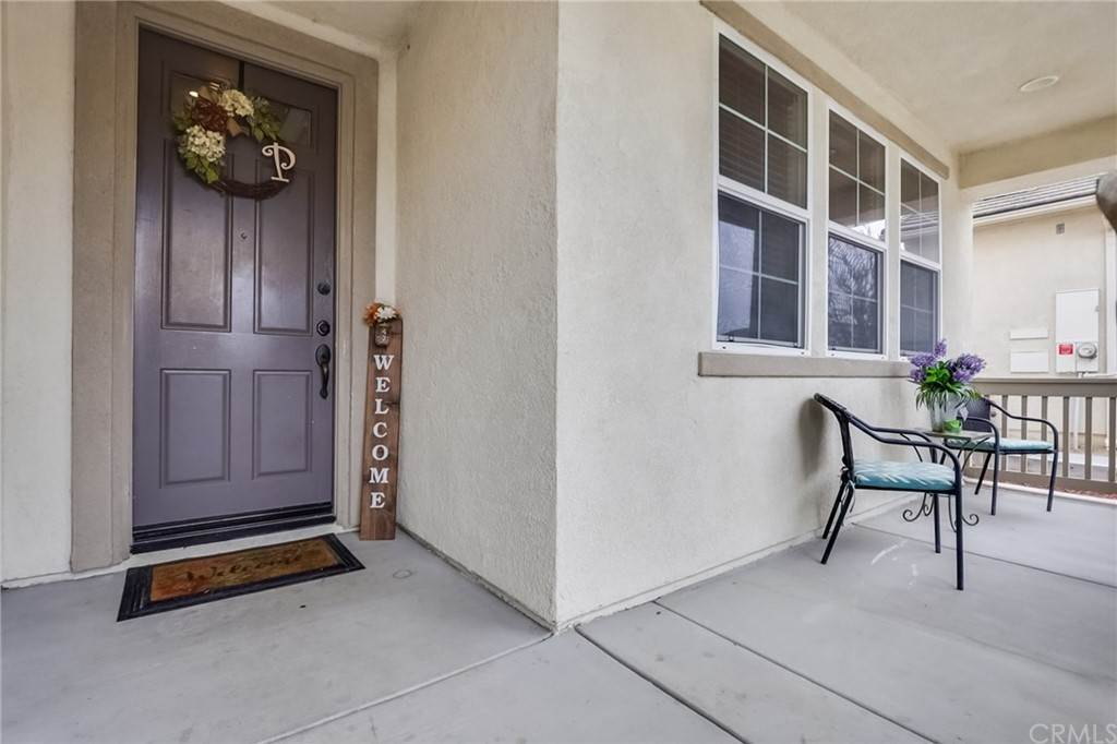 Residential for Sale at 14184 warm creek Eastvale, California 92880 United States