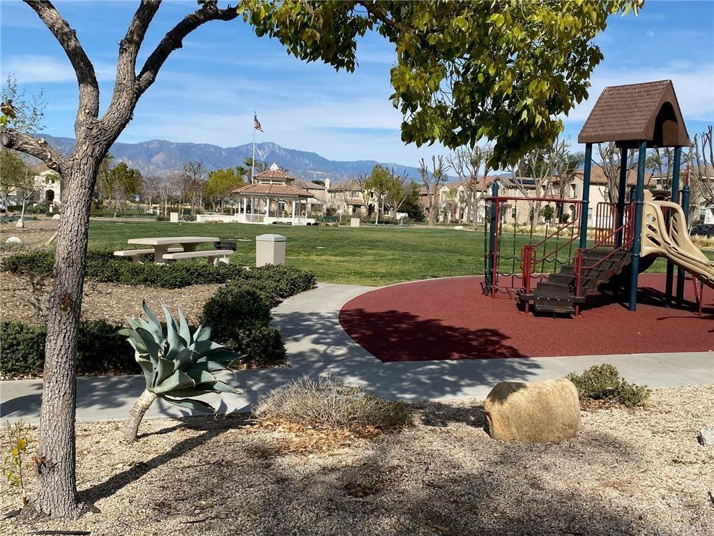Residential for Sale at 11008 Harris Drive Loma Linda, California 92354 United States