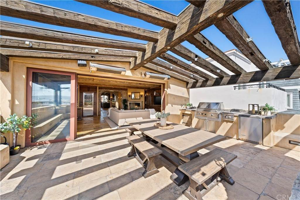 Residential for Sale at 216 7th Street Manhattan Beach, California 90266 United States