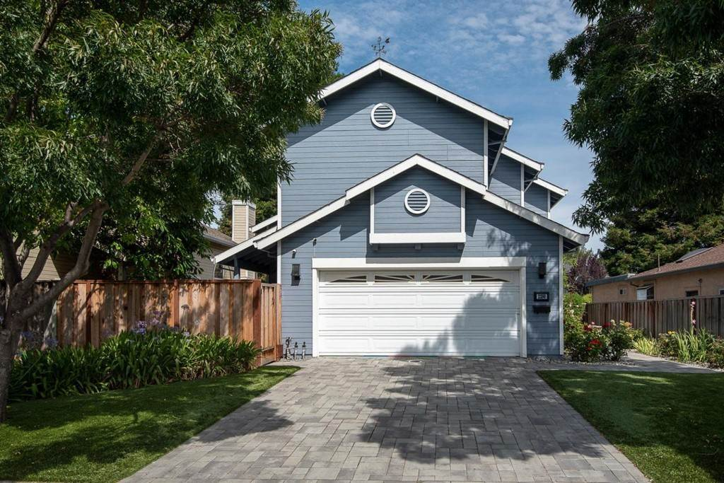 Residential for Sale at 2280 Pulgas Avenue East Palo Alto, California 94303 United States