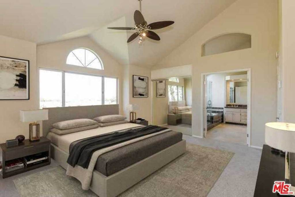 Residential for Sale at 17 Heatherwood Aliso Viejo, California 92656 United States