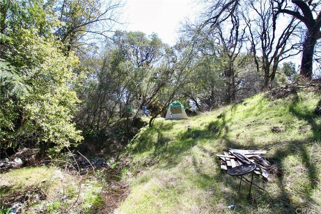 Land for Sale at 16342 Elk Mountain Road Upper Lake, California 95485 United States