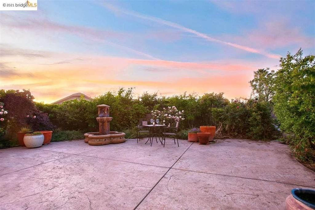 Residential for Sale at 4320 Driftwood Place Discovery Bay, California 94505 United States