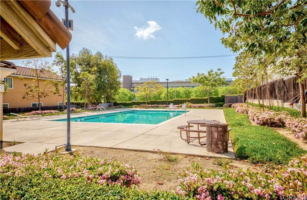 Residential for Sale at 1067 Bayview Lane Harbor City, California 90710 United States