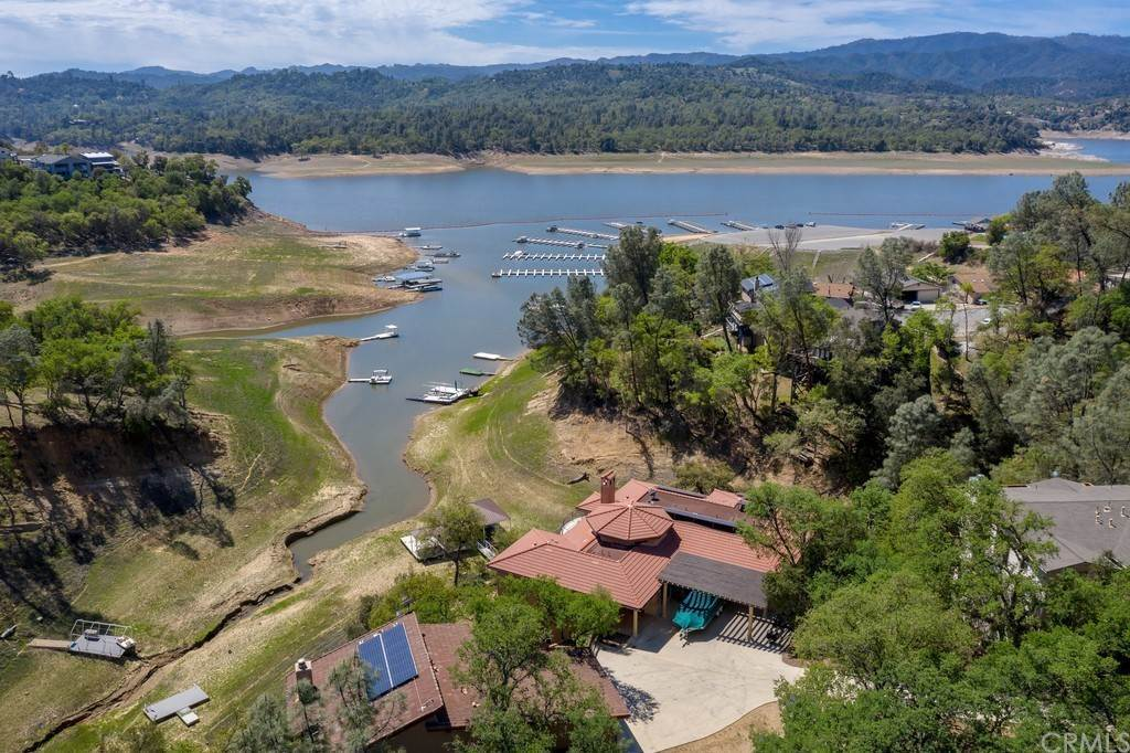 Residential for Sale at 2628 Captains Bradley, California 93426 United States