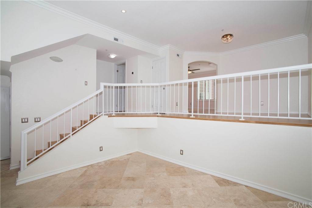 Residential for Sale at 1309 East Grand Avenue El Segundo, California 90245 United States