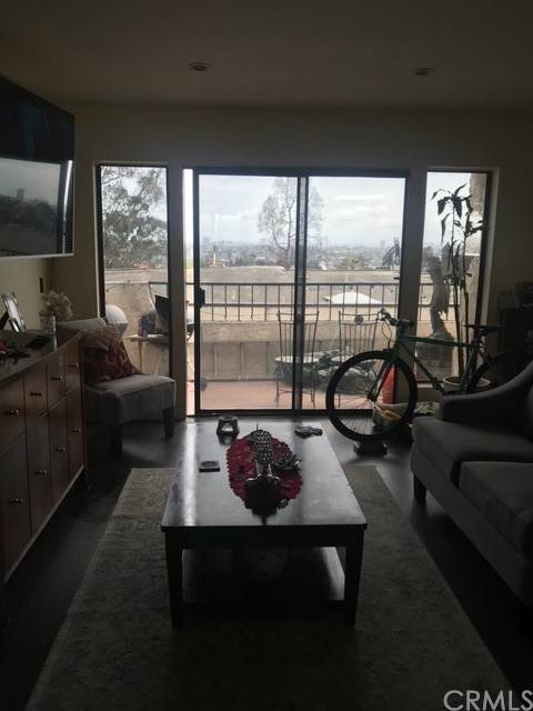 Residential for Sale at 2123 2123 Temple Avenue Signal Hill, California 90755 United States