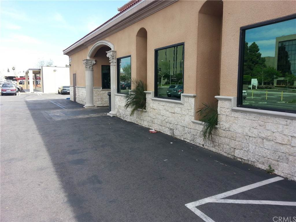 Commercial for Sale at 12532 Garden Grove Boulevard Garden Grove, California 92843 United States
