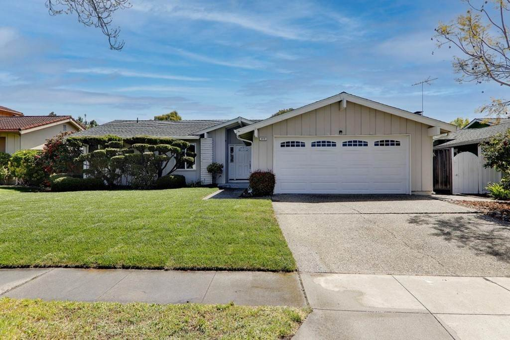 Residential for Sale at 5018 Chelsea Drive Newark, California 94560 United States