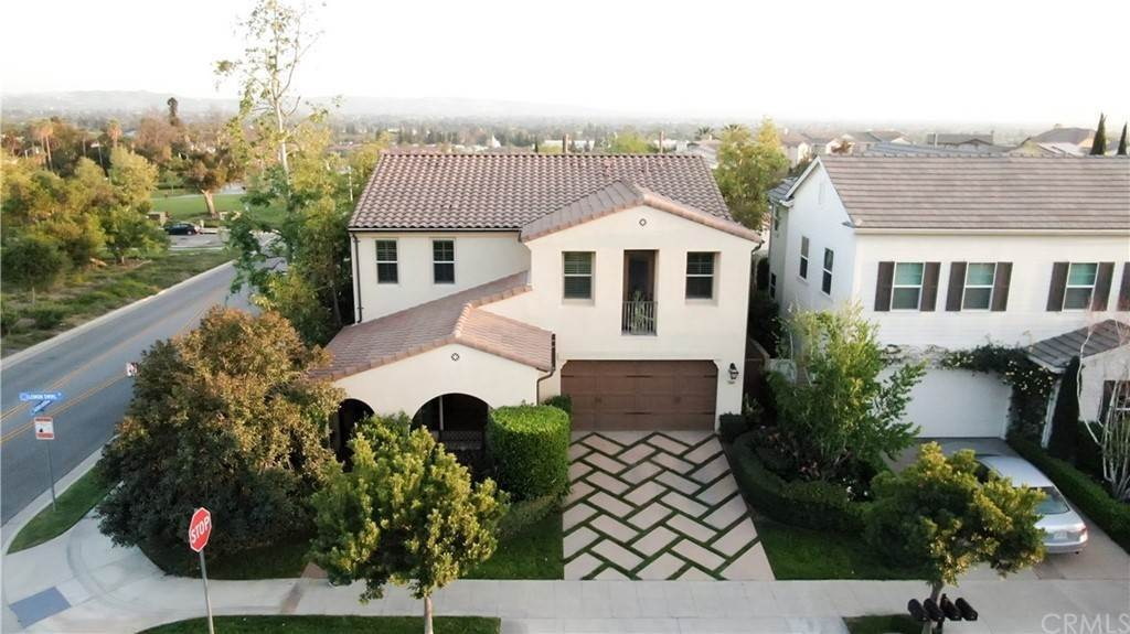 Residential for Sale at 780 East Lemon Swirl Drive Azusa, California 91702 United States