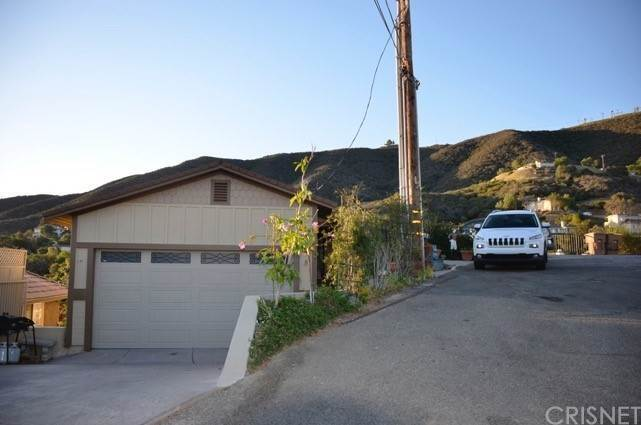 Residential for Sale at 1313 Kathleen Drive Newbury Park, California 91320 United States