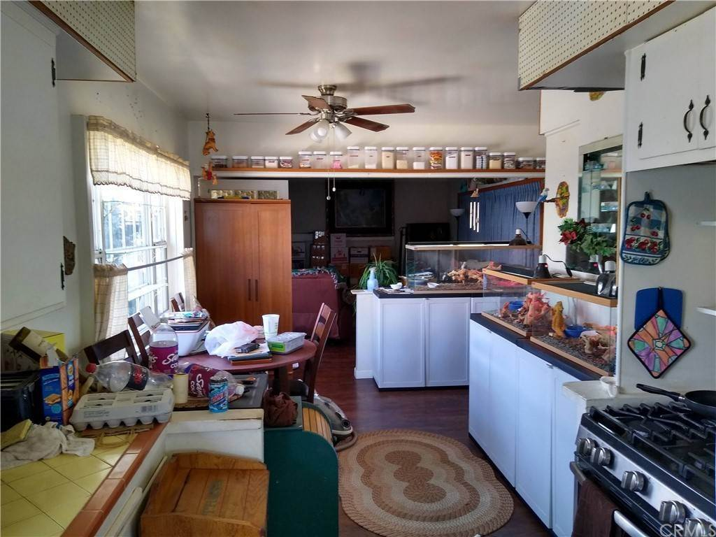 Residential for Sale at 7072 Kermore Lane Stanton, California 90680 United States