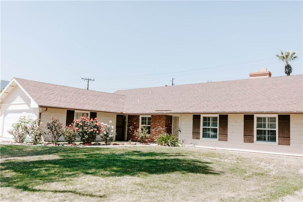 Residential for Sale at 25082 Daisy Avenue Loma Linda, California 92354 United States