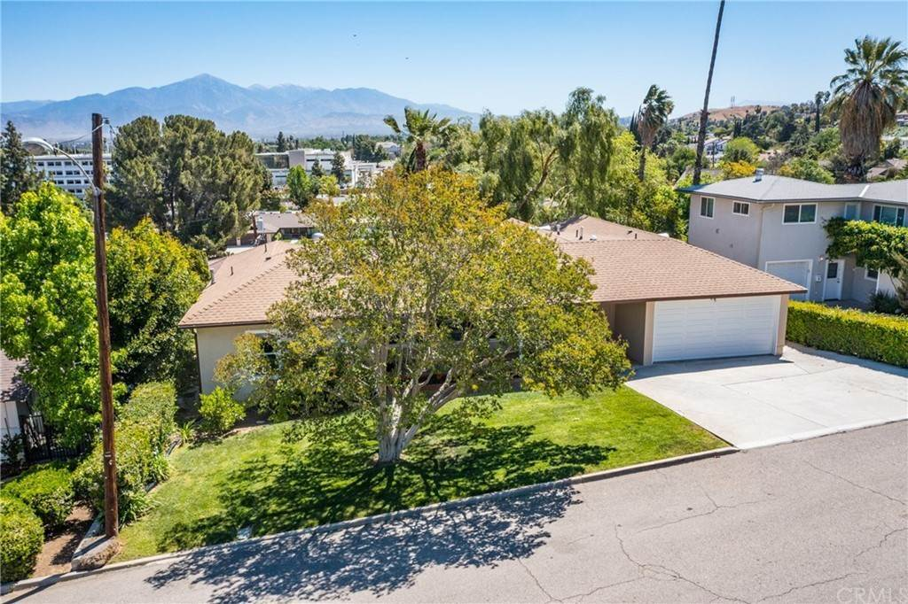 Residential for Sale at 11397 San Juan Street Loma Linda, California 92354 United States