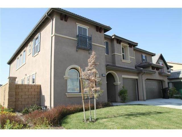Residential for Sale at 7638 Stonegate Drive Eastvale, California 92880 United States