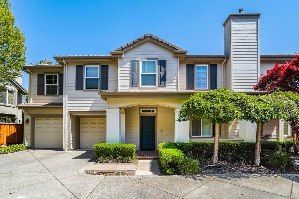 Residential for Sale at 4066 Verdin Place Dublin, California 94568 United States