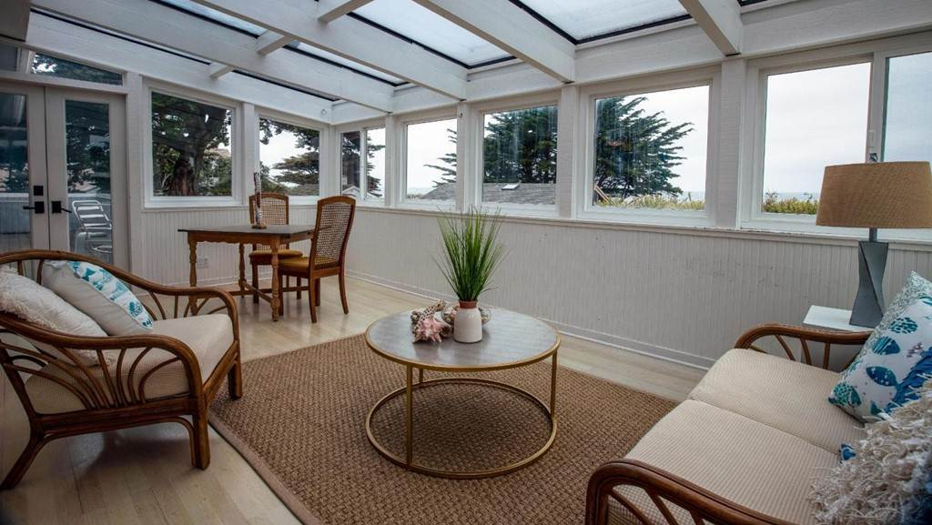 Residential for Sale at 1208 Surf Avenue Pacific Grove, California 93950 United States