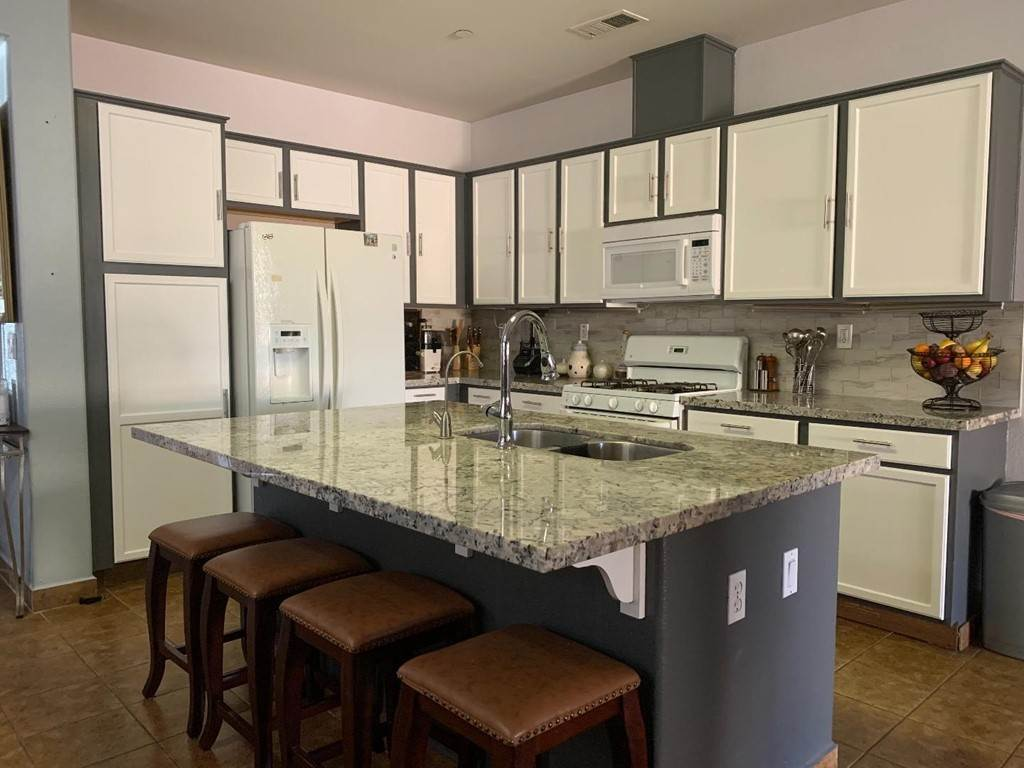 Residential for Sale at 324 Las Manzanitas Drive Greenfield, California 93927 United States
