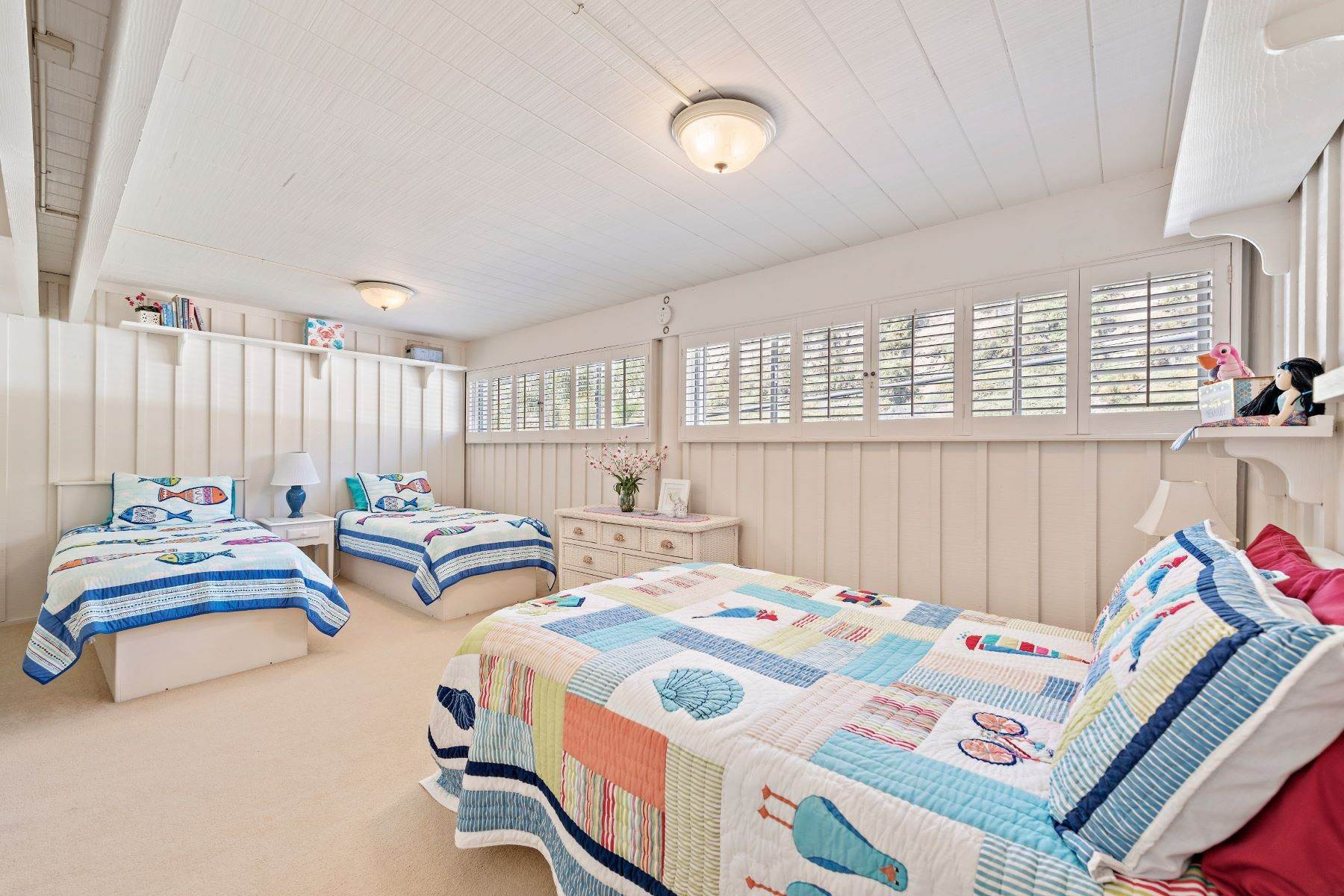 30. Single Family Homes for Sale at 35707 Beach Road Dana Point, California 92624 United States