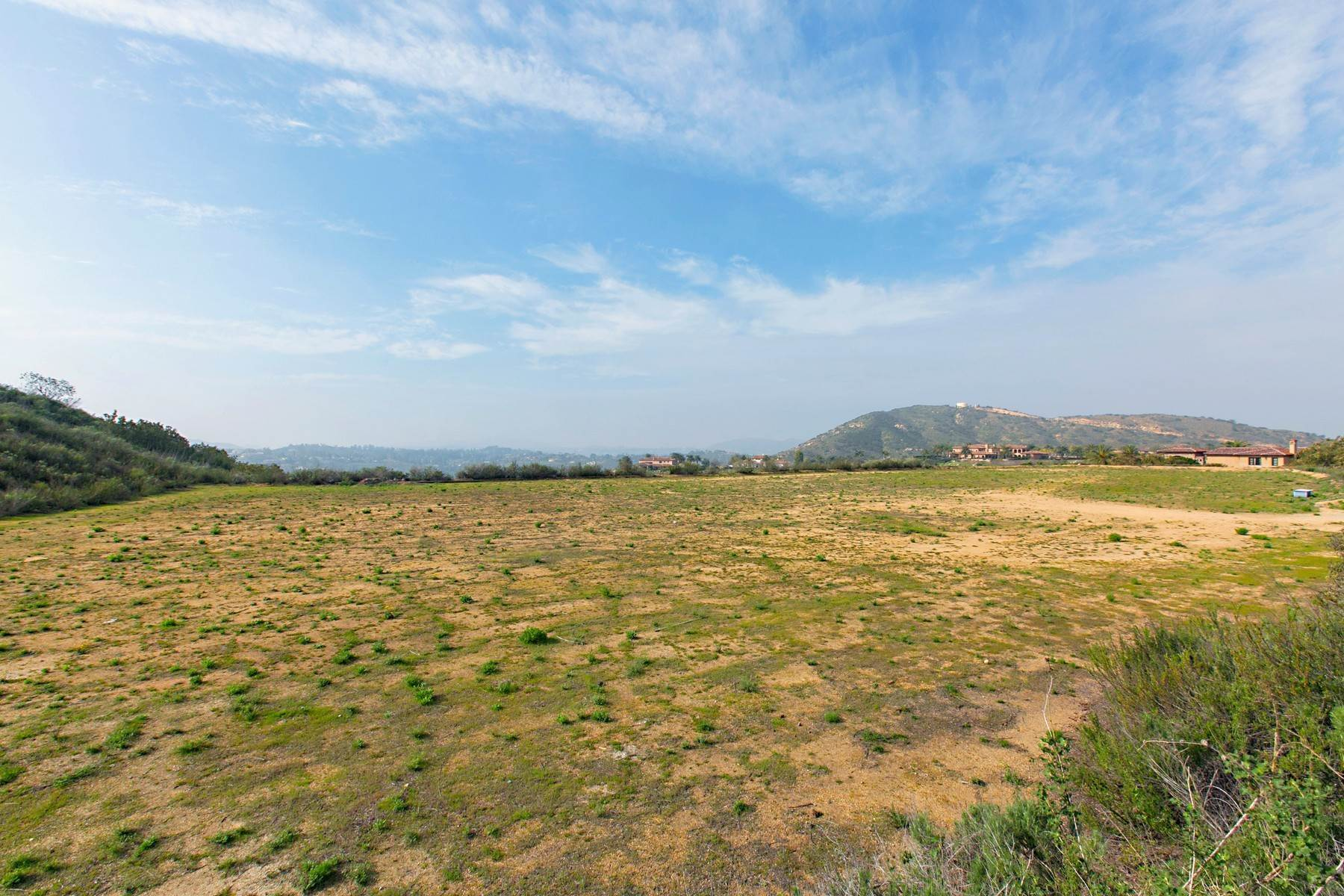 Land for Sale at Build Your Dream Home 14355 Stage Coach Road Poway, California 92064 United States