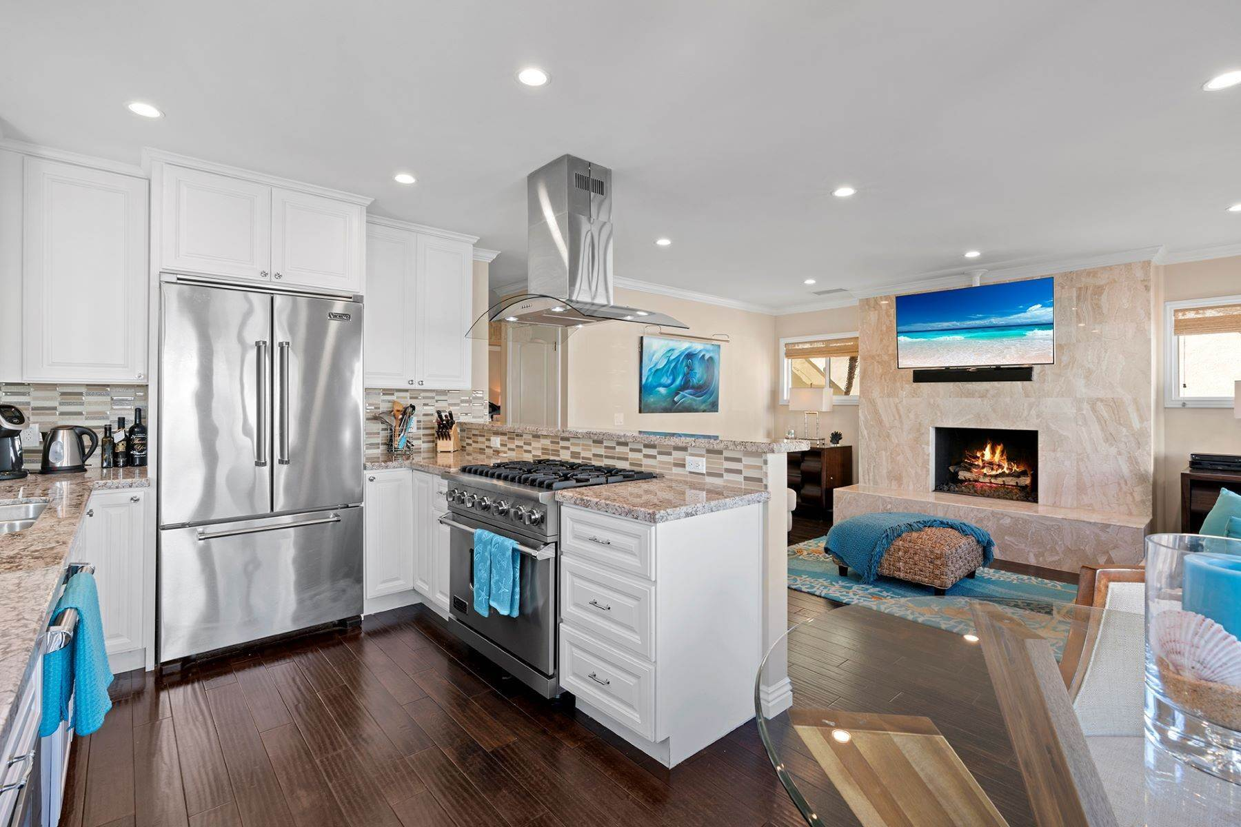 Duplex Homes for Sale at 1319 W Bay Avenue Newport Beach, California 92661 United States