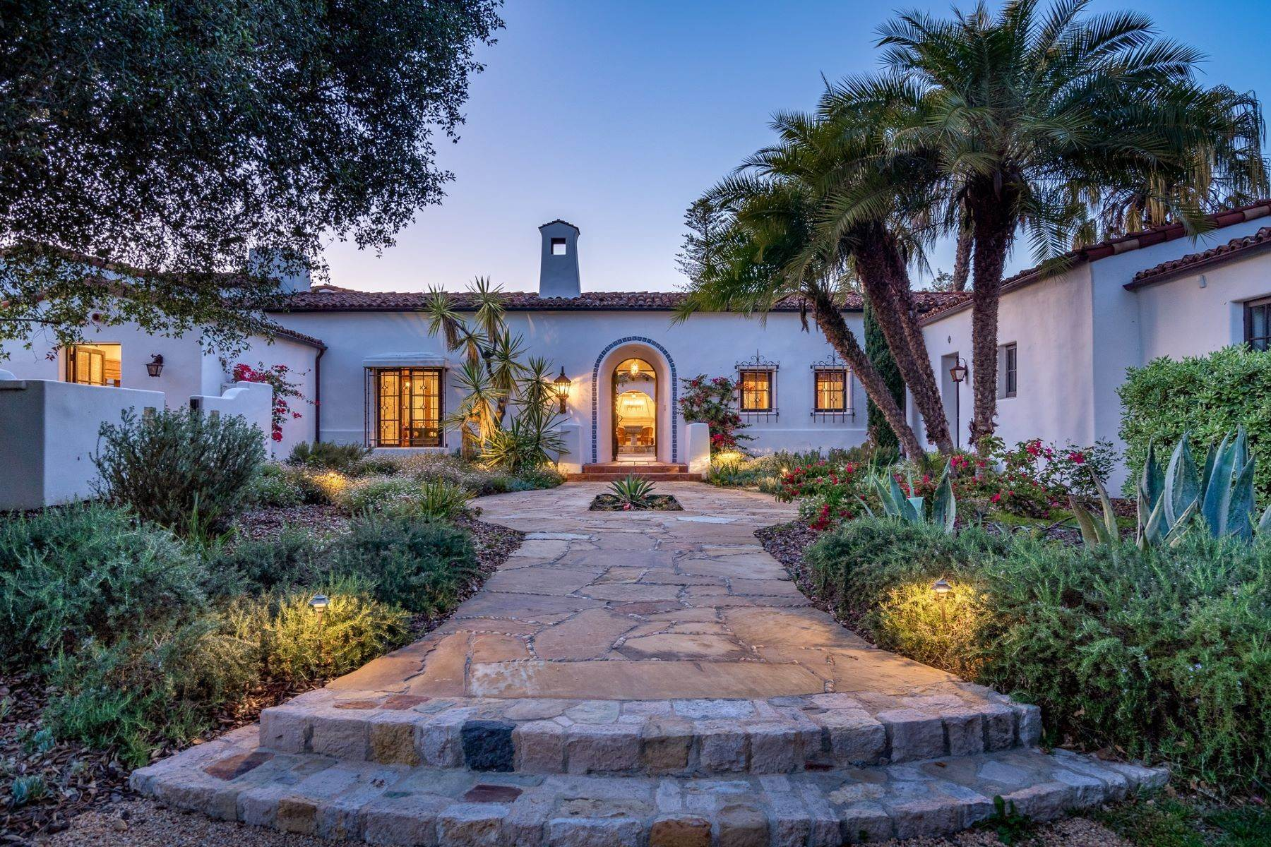 Property for Sale at 17515 Avenida De Acacias, Rancho Santa Fe, CA 92067 17515 Avenida De Acacias Rancho Santa Fe, California 92067 United States