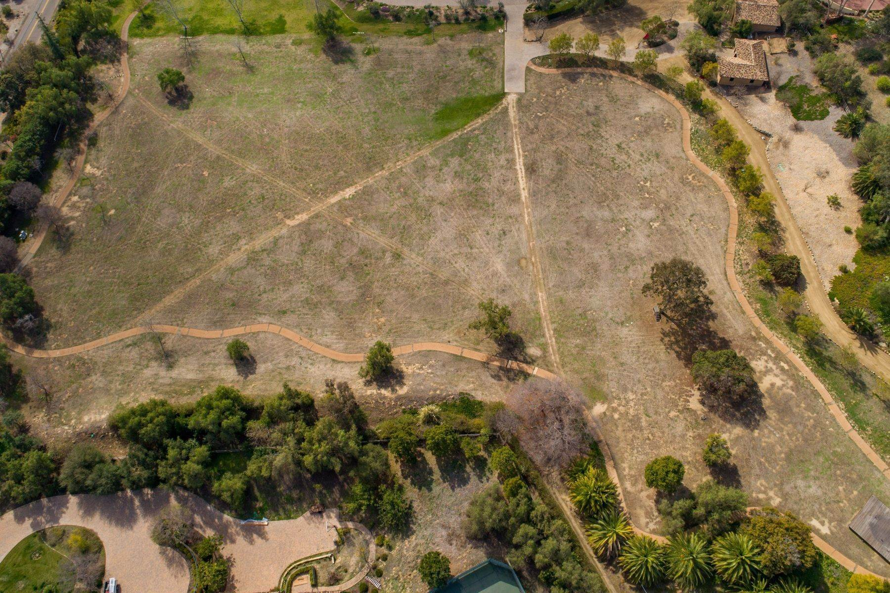 14. Land for Sale at 17048 El Mirador, Rancho Santa Fe, CA 92067 17048 El Mirador Rancho Santa Fe, California 92067 United States