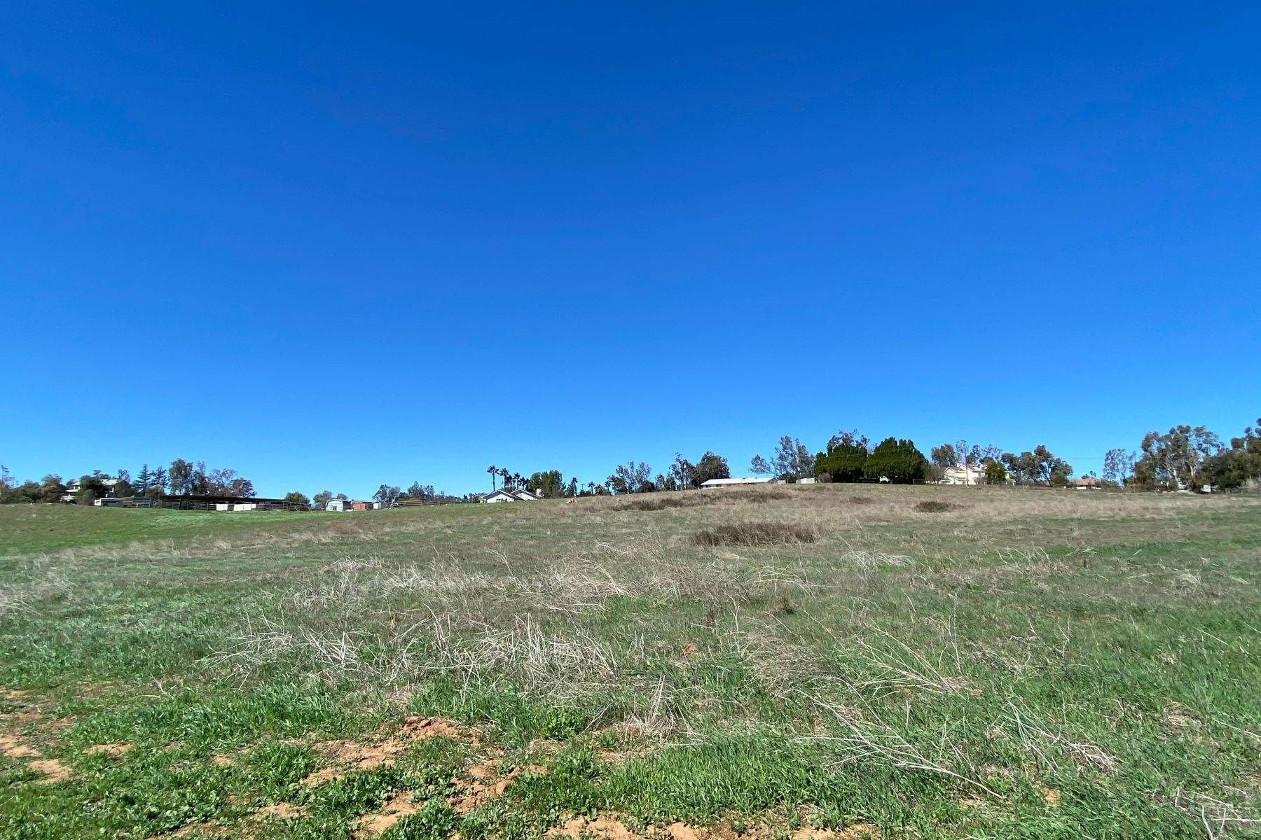 Land for Sale at Quest Road, Ramona, CA 92065 Quest Road Ramona, California 92065 United States