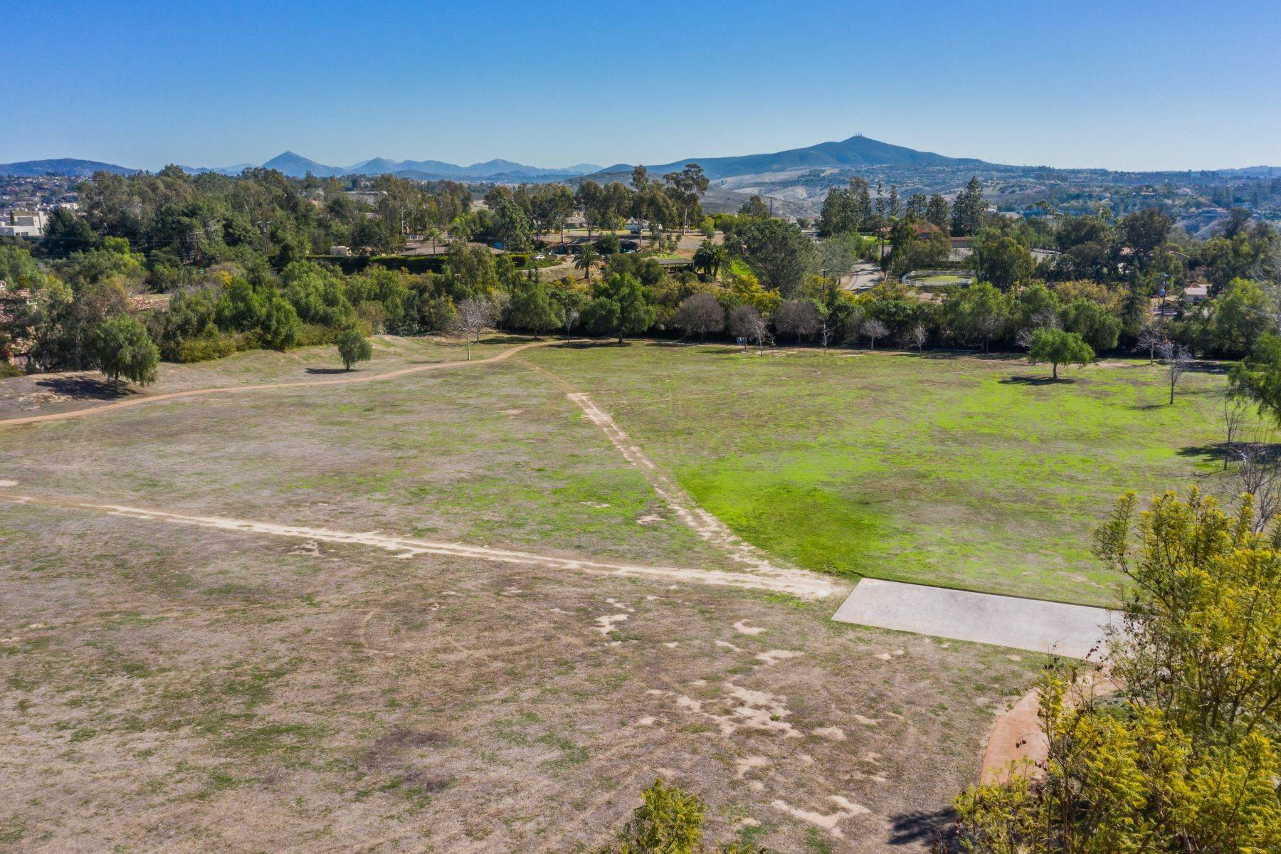 5. Land for Sale at 17048 El Mirador, Rancho Santa Fe, CA 92067 17048 El Mirador Rancho Santa Fe, California 92067 United States