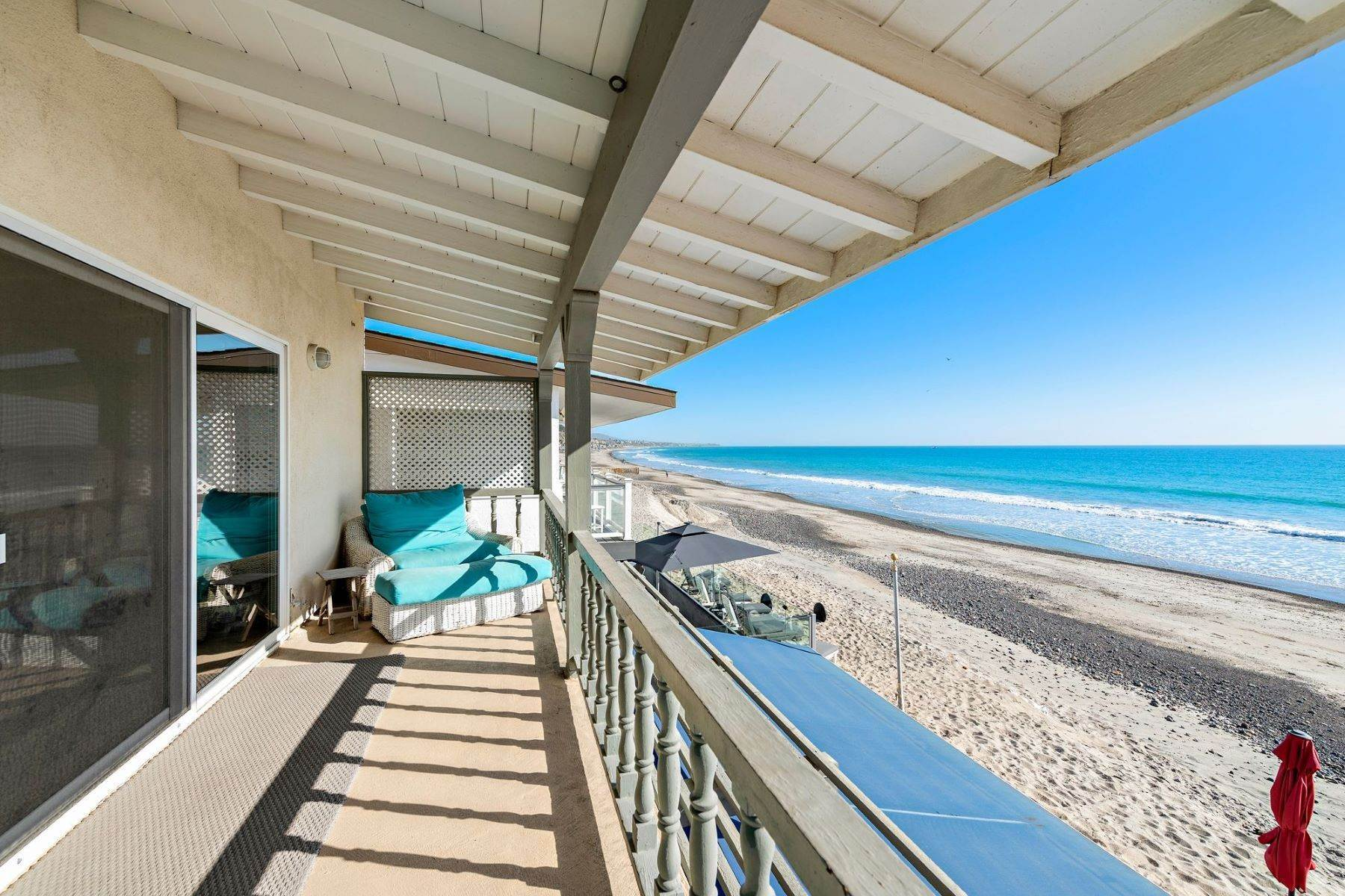 24. Single Family Homes for Sale at 35215 Beach Road, Dana Point, CA 92624 35215 Beach Road Dana Point, California 92624 United States