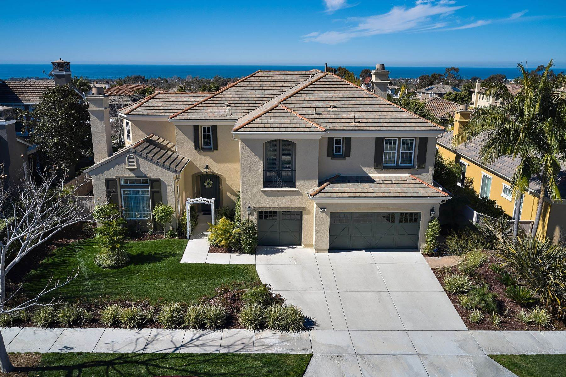 Single Family Homes at 7060 Heron Circle, Carlsbad, CA 92011 7060 Heron Circle Carlsbad, California 92011 United States