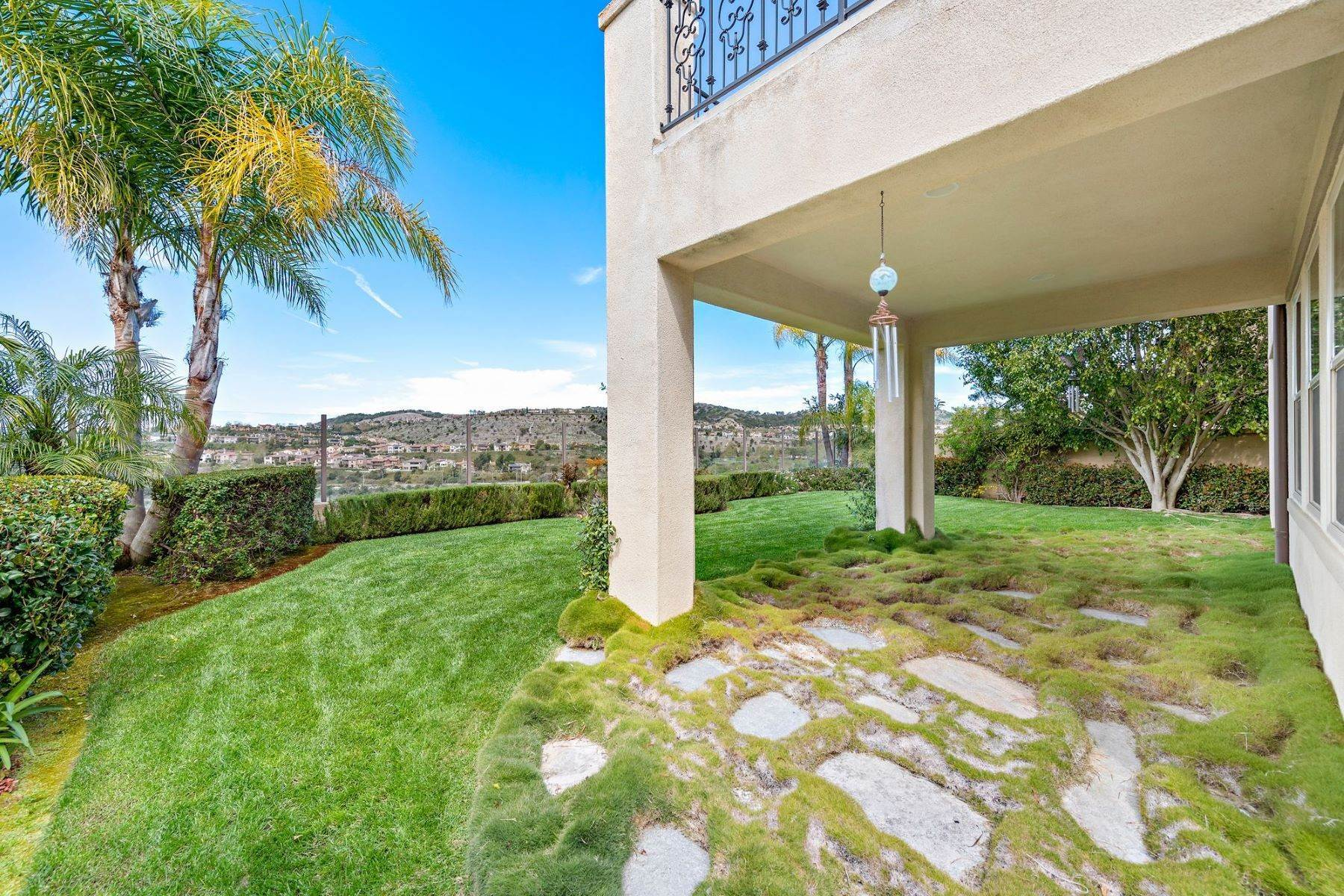 26. Single Family Homes for Sale at 53 Via Cartama, San Clemente, CA 92673 53 Via Cartama San Clemente, California 92673 United States