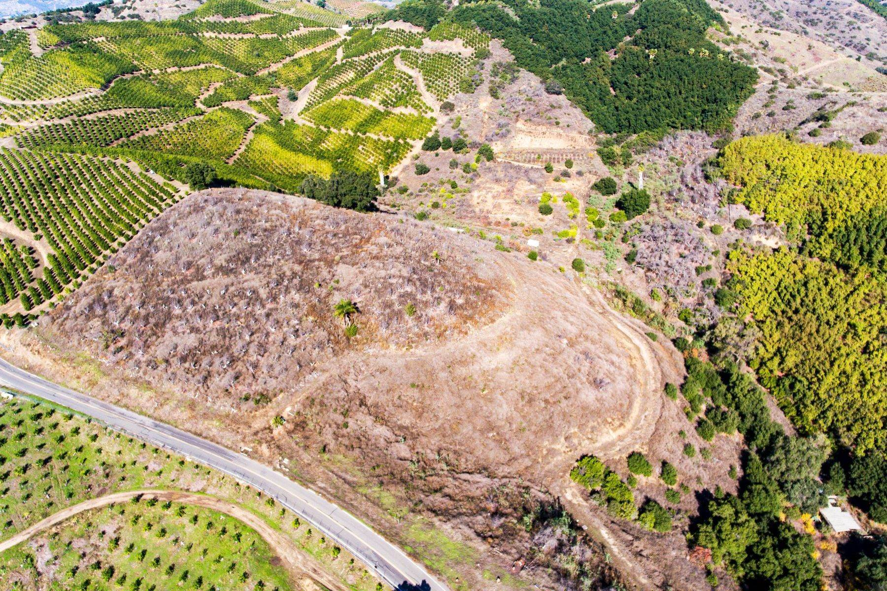 Land for Sale at 46340 Avenue Tierra, Temecula, CA 92590 46340 Avenue Tierra Temecula, California 92590 United States