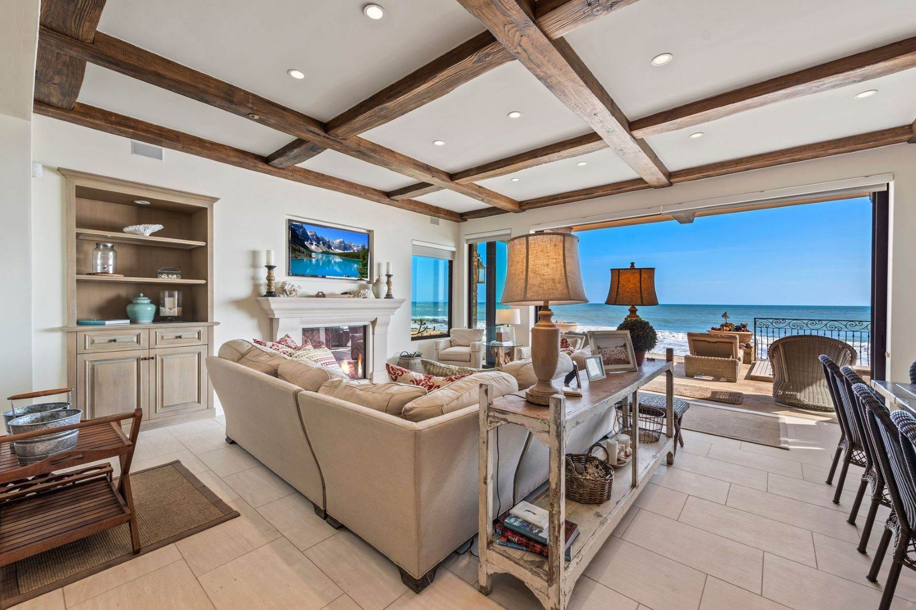 9. Single Family Homes for Sale at 35101 Beach Road, Dana Point, CA 92624 35101 Beach Road Dana Point, California 92624 United States