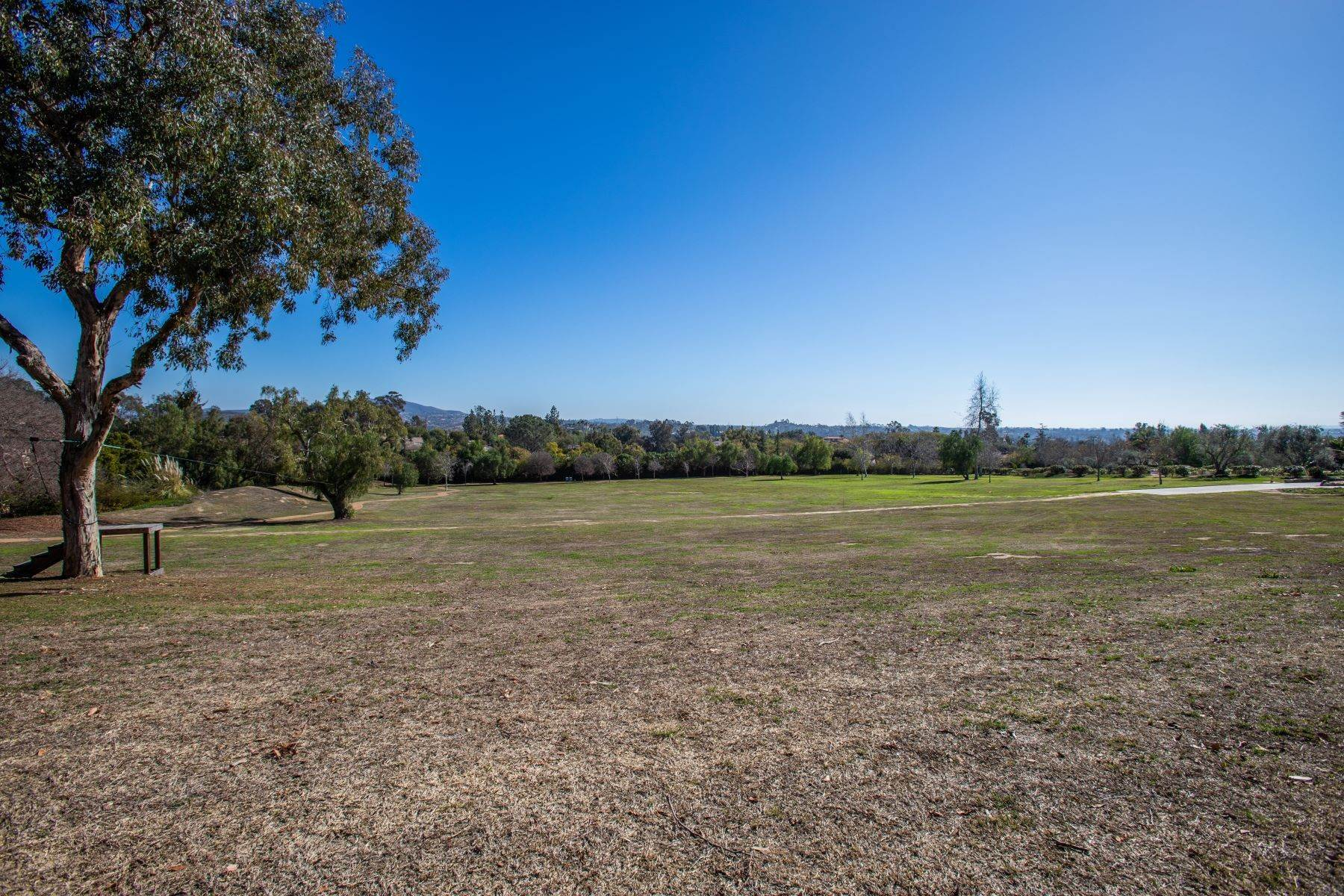 9. Land for Sale at 17048 El Mirador, Rancho Santa Fe, CA 92067 17048 El Mirador Rancho Santa Fe, California 92067 United States