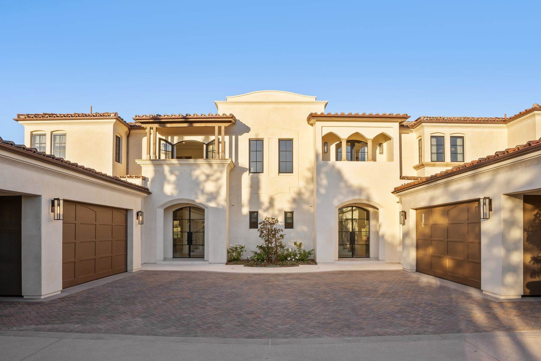 townhouses for Sale at 5264 Grand Del Mar Way 3 San Diego, California 92130 United States