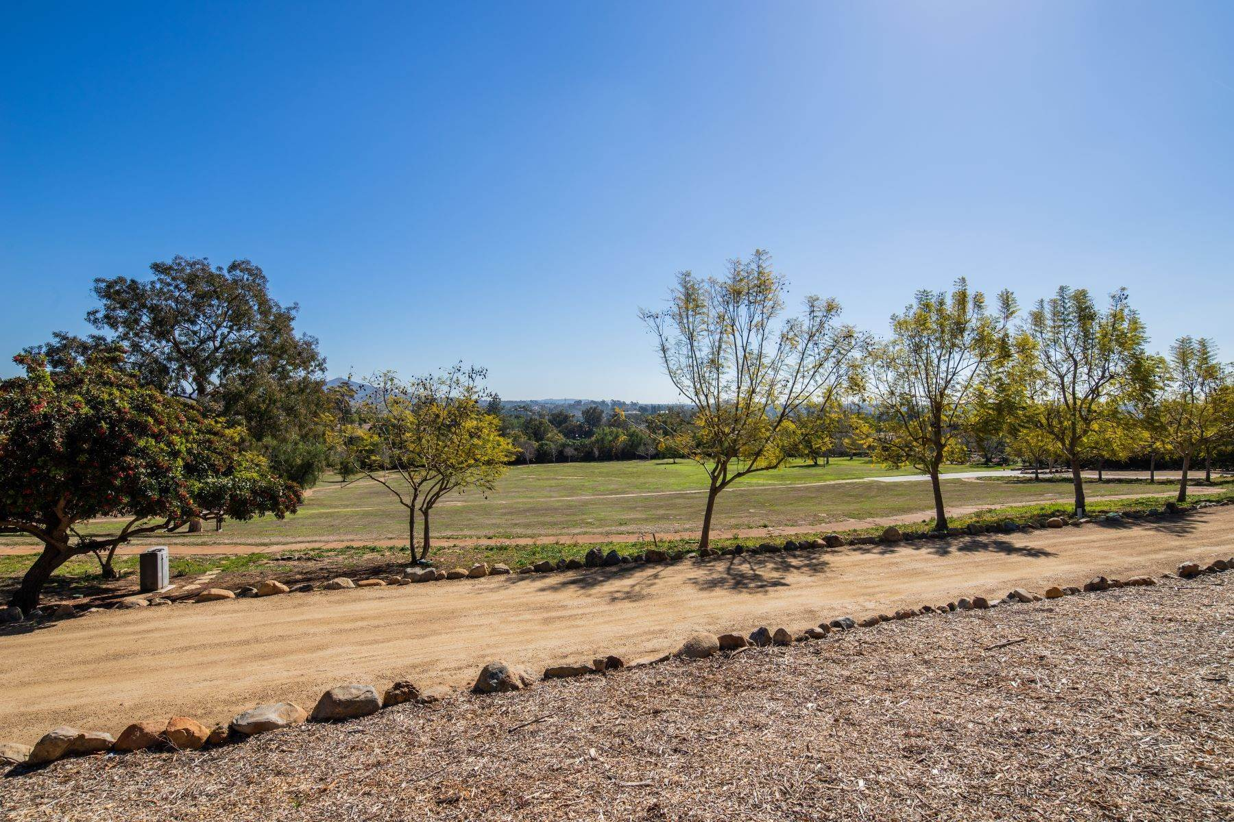 8. Land for Sale at 17048 El Mirador, Rancho Santa Fe, CA 92067 17048 El Mirador Rancho Santa Fe, California 92067 United States