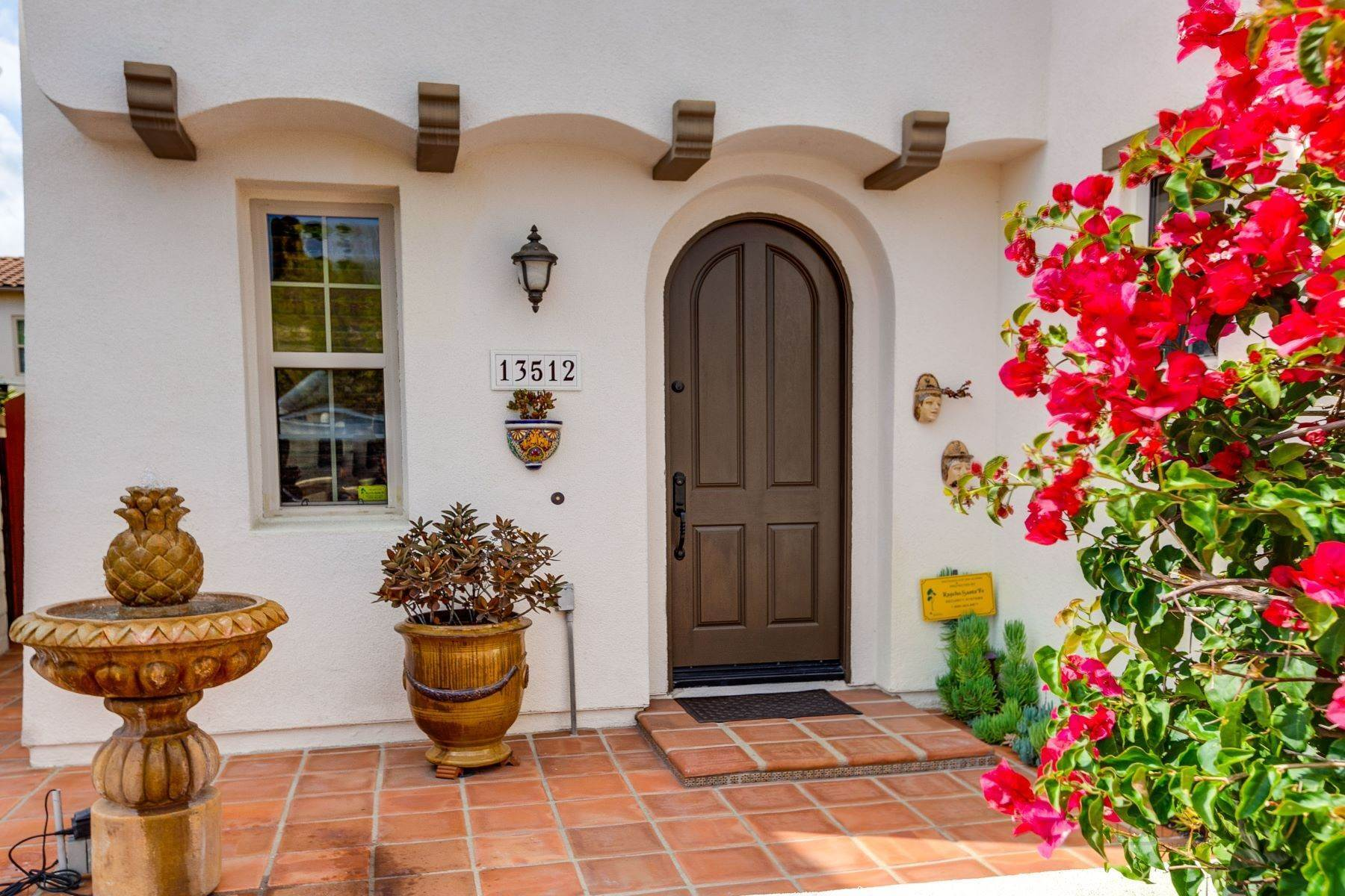 7. Single Family Homes for Sale at 13512 Moonflower Meadows Trail, San Diego, CA 92130 13512 Moonflower Meadows Trail San Diego, California 92130 United States