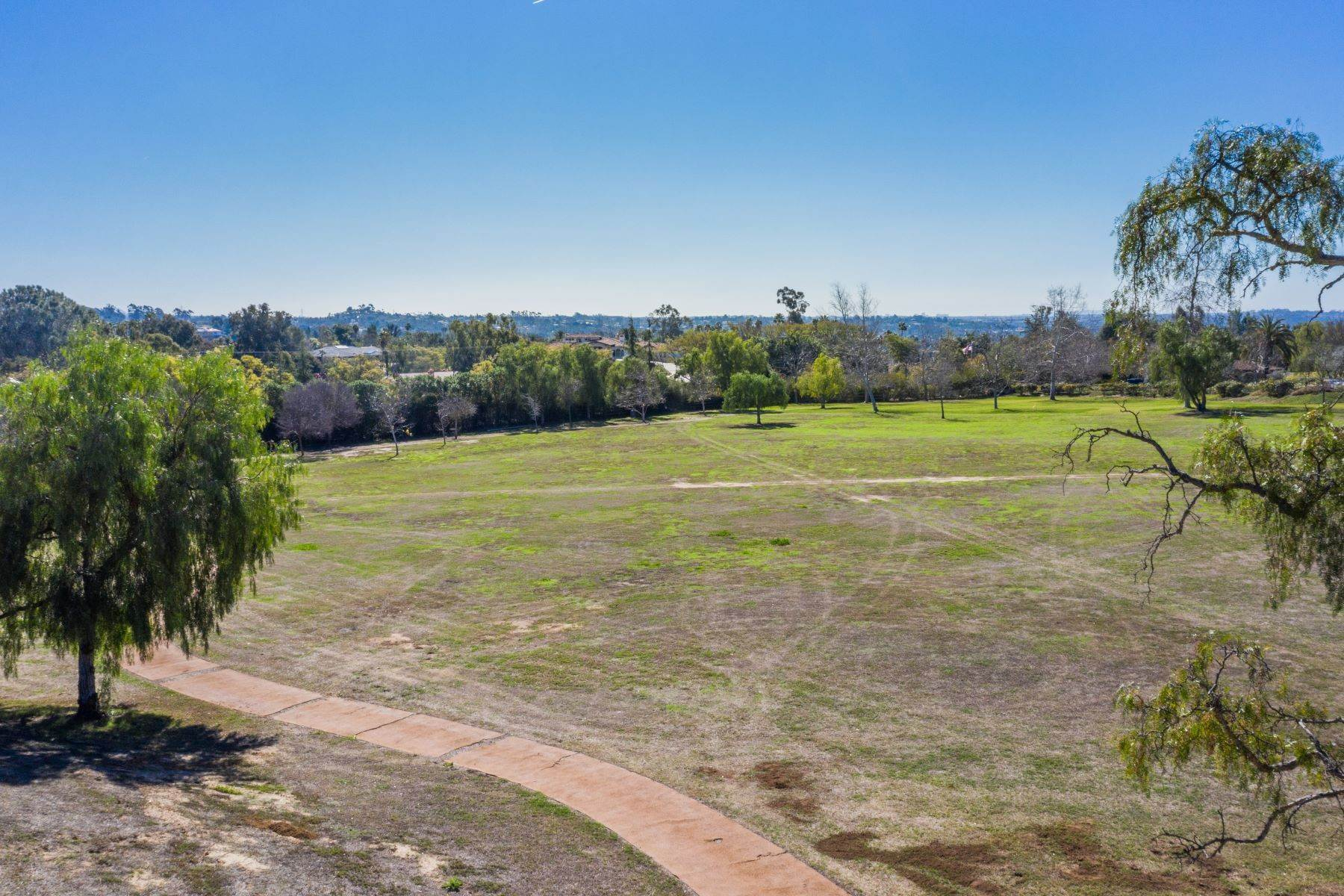 2. Land for Sale at 17048 El Mirador, Rancho Santa Fe, CA 92067 17048 El Mirador Rancho Santa Fe, California 92067 United States