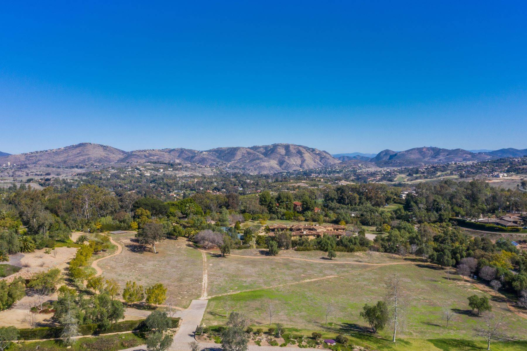 12. Land for Sale at 17048 El Mirador, Rancho Santa Fe, CA 92067 17048 El Mirador Rancho Santa Fe, California 92067 United States