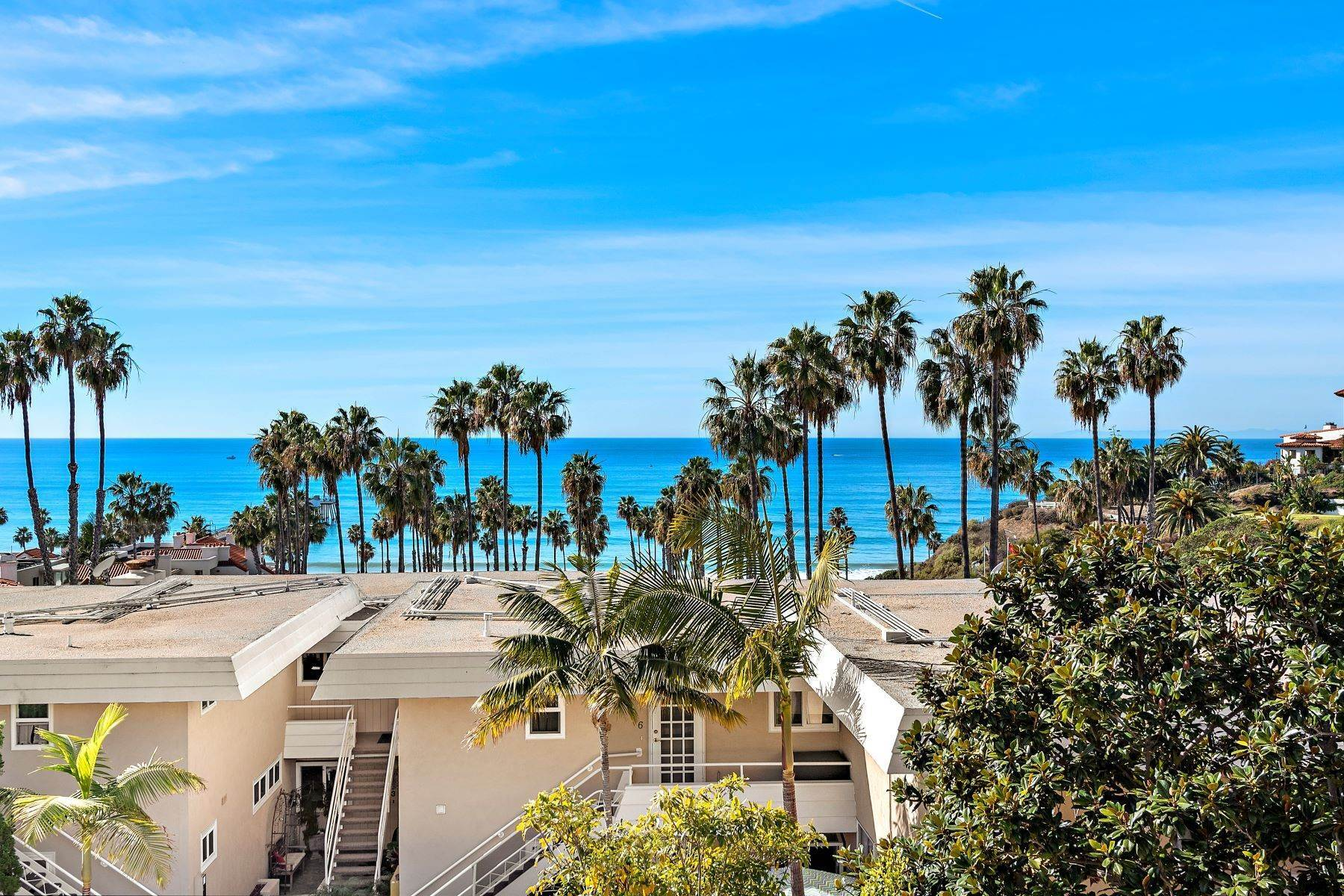3. Condominiums for Sale at 321 Acebo Lane Unit #C, San Clemente, CA 92672 321 Acebo Lane, Unit #C San Clemente, California 92672 United States